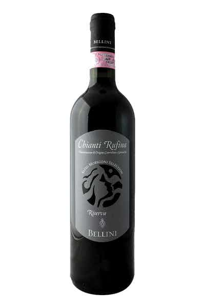 Bellini Chianti Rufina Riserva