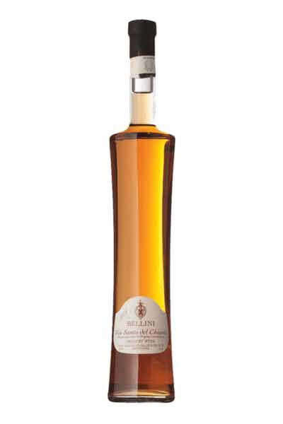 Bellini Vin Santo De Chianti