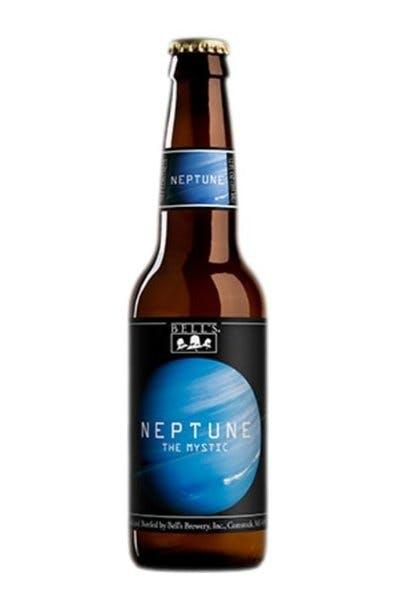 Bell's Planet Series: Neptune