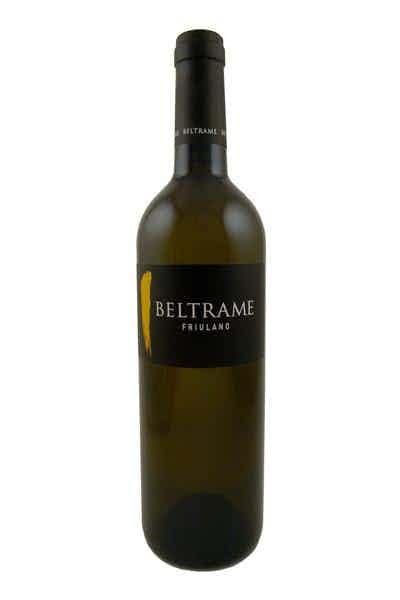 Beltrame Pinot Grigio