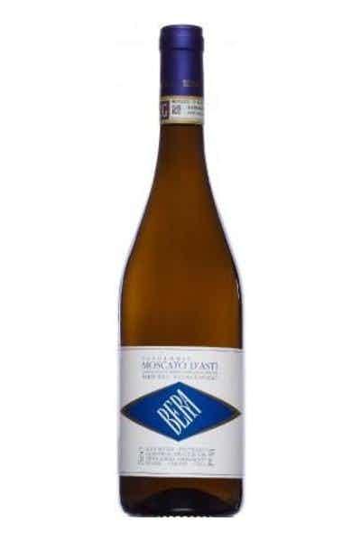 Bera Moscato D'Asti