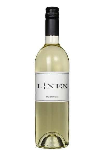 Bergevin Lane Linen Sauvignon Blanc
