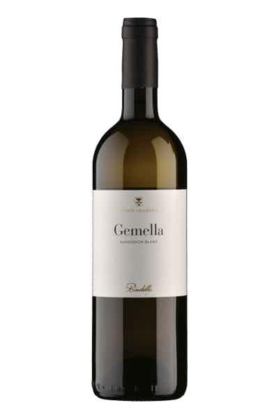 Bindella Gemella Toscana Sauvignon Blanc