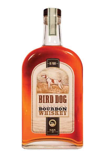 Bird Dog Kentucky Bourbon