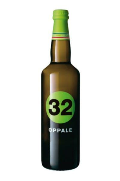 Birra 32 Oppale