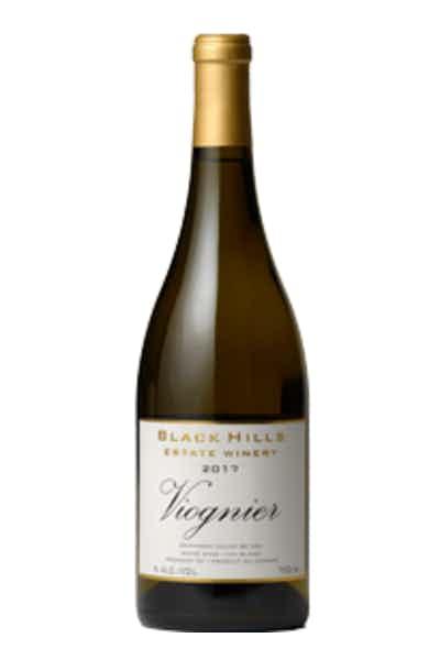 Black Hills Viognier
