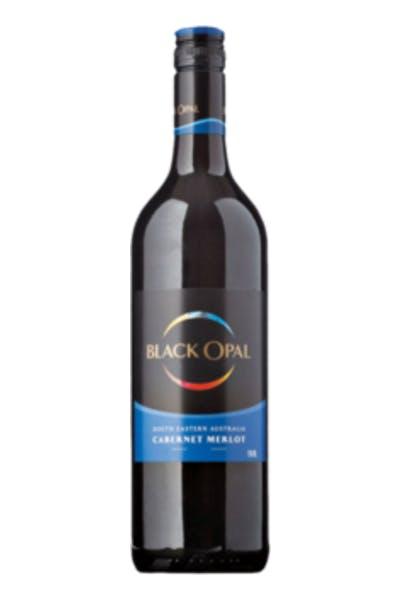 Black Opal Cabernet/Merlot