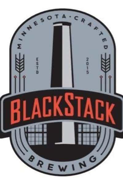 BlackStack Worst Behavior IPA