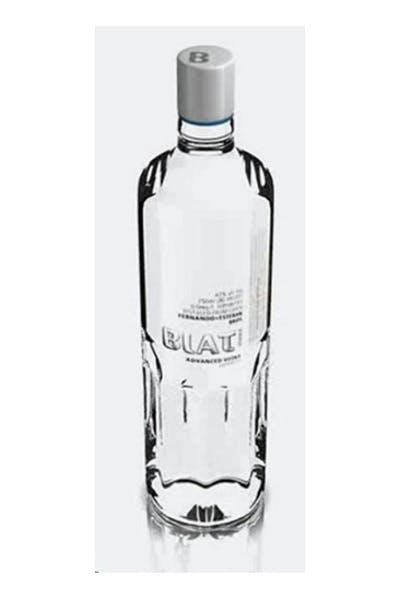 Blat Vodka