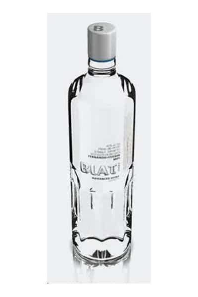 Blat Vodka