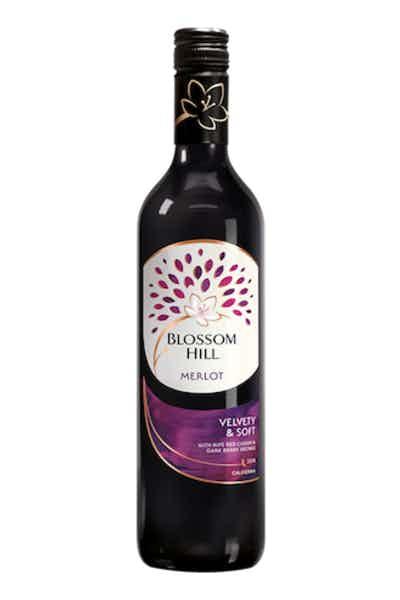 Blossom Hill Merlot
