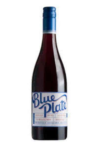 Blue Plate Grenache Rosé