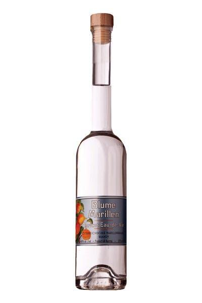 Blume Marillen Apricot Eau De