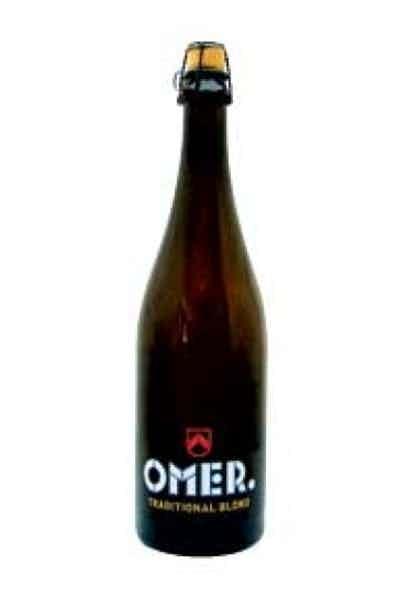 Bockor Omer