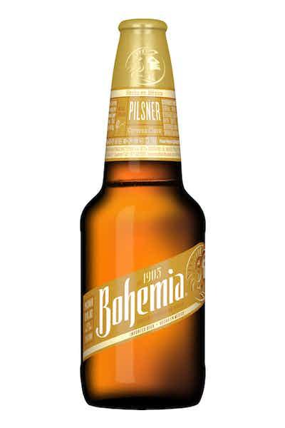 Bohemia Clasica