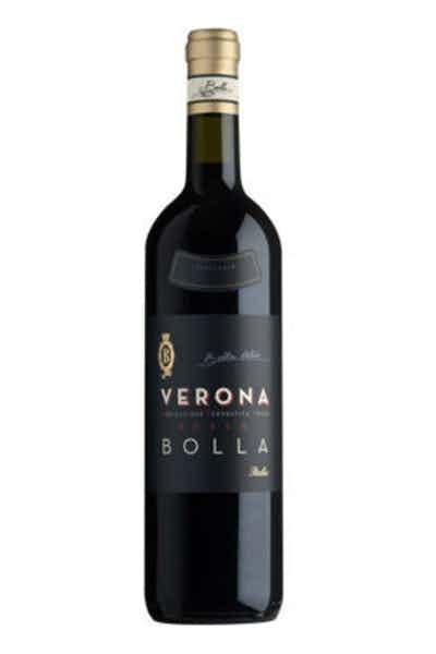 Bolla Verona Rosso