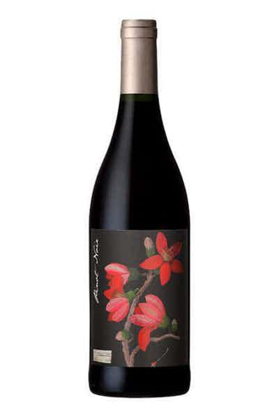 Botanica Mary Delany Pinot Noir