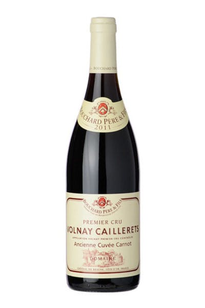 Bouchard Volnay Cail Ancienne