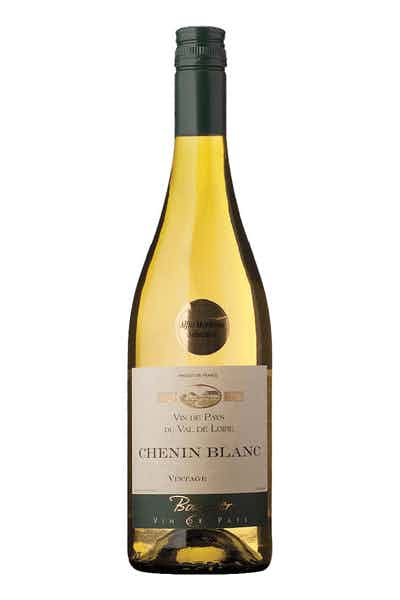 Bougrier Chenin Blanc