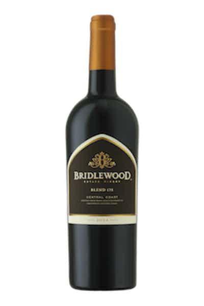 Bridlewood Blend 175