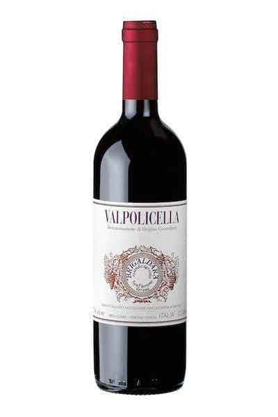 Brigaldara Valpolicella
