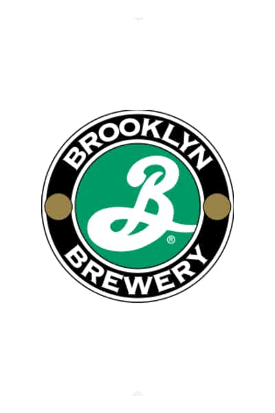 Brooklyn Seasonal