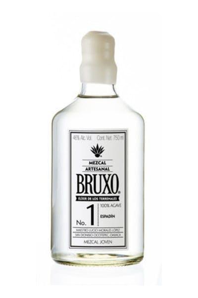 Bruxo No. 1 Espadin
