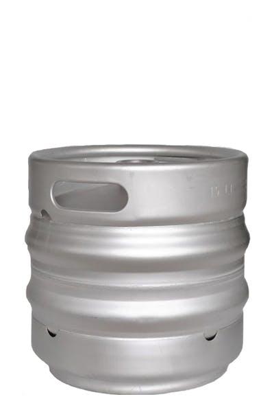 Bud Light 1/4 Barrel