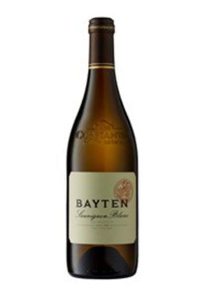 Buitenverwachting Bayten Sauvignon Blanc