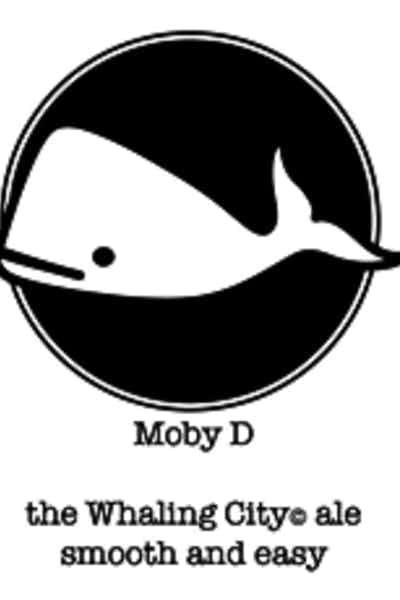 Buzzards Bay Moby D