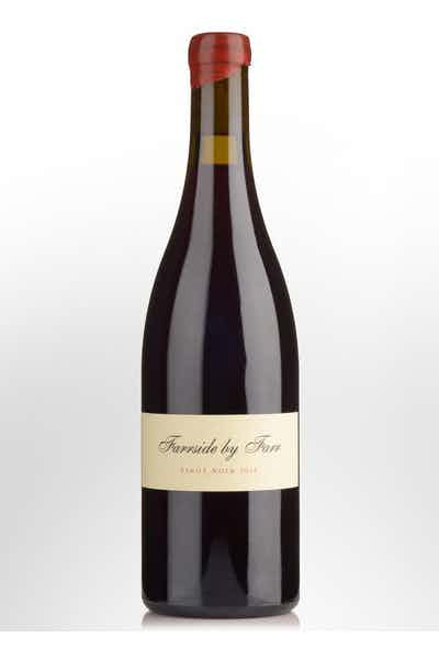 By Farr Farrside Pinot Noir