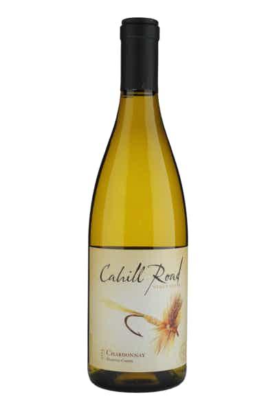 Cahill Road Chardonnay