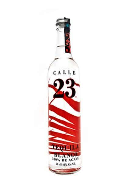 Calle 23 Añejo