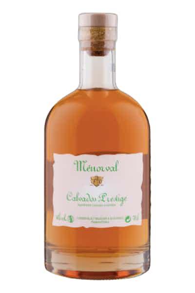 Menorval Prestige Calvados