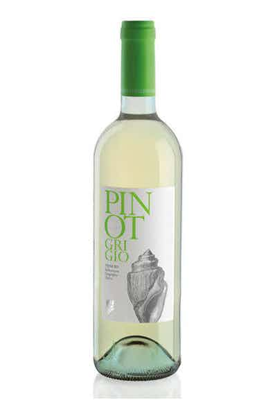 Cantina Colli Euganei Pinot Grigio