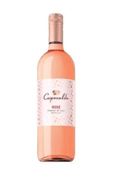 Caposaldo Rosé