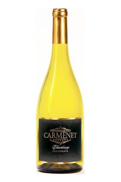 Carmenet Res Collection Merlot 2013