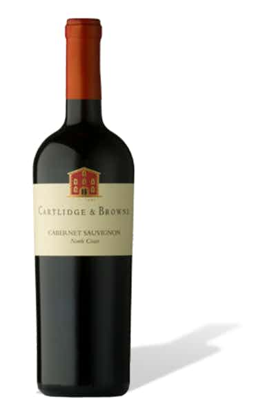 Cartlidge & Browne Cabernet Sauvignon