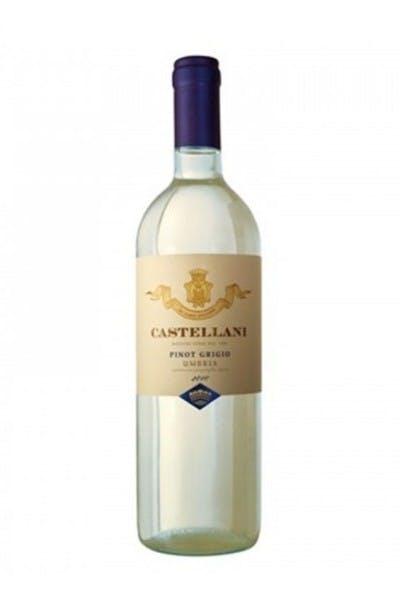 Castellani Pinot Grigio