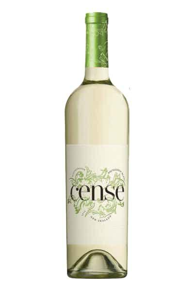 Cense Sauvignon Blanc