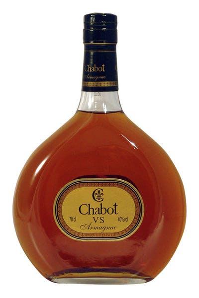 Chabot Vs Armagnac
