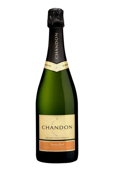 Chandon Resserve Brut