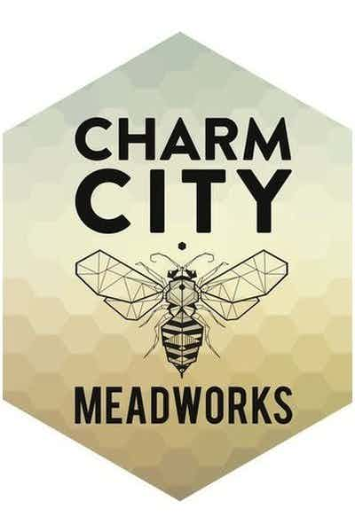Charm City Meadworks Pumpkin