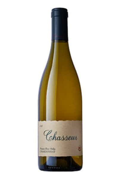 Chasseur Russian River Chardonnay