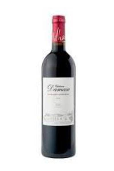 Chateau Damase Bordeaux Superieur
