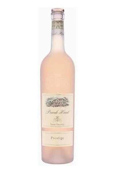 Chateau Puech-Haut 'Prestige' Rosé