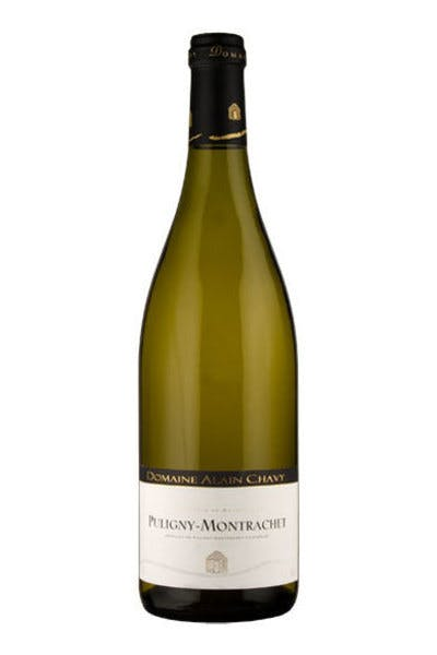 Chavy Puligny Montrachet