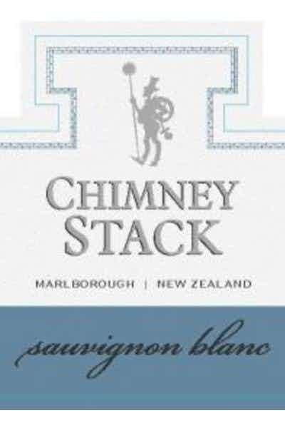 Chimney Stack Sauvignon Blanc