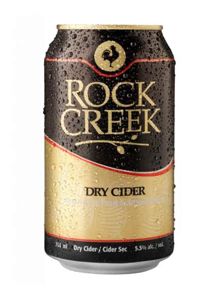 Cider Creek