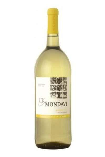 Ck Mondavi Blonde Five